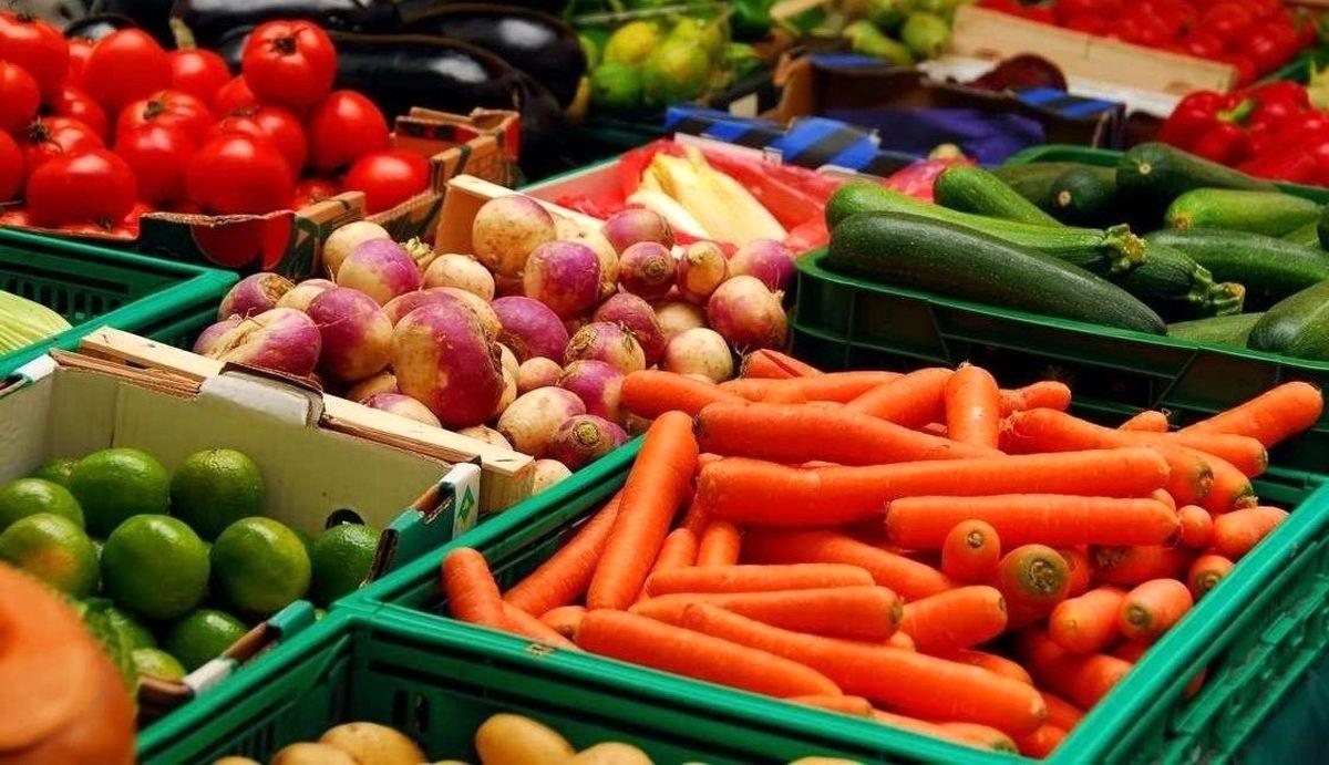 محصولات+کشاورزی