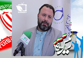 گفتگو با سید محمدرضا بنی طبا سخنگوی انجمن صنایع فرآورده های لبنی
